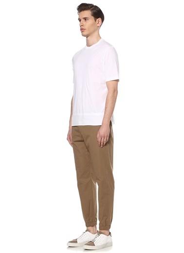 Pantolon-Joseph